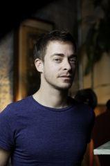 Alexandre Desilets