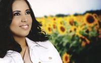 Michele Teixeira