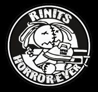 Rinits
