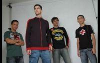 Banda Ágata