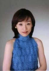 Sasaki Yuuko
