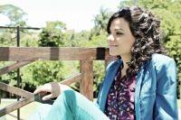 Arlene Alves