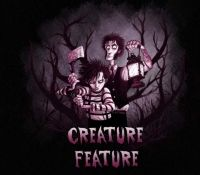 Creature Feature