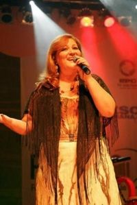 Lucilene Castro