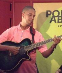Robson Lapa