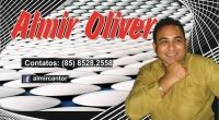 Almir Oliver