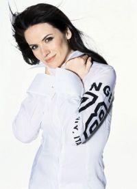 Janna Long