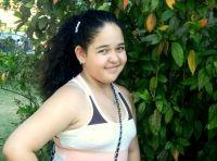 Jessy Barbosa