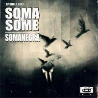 Somanegra