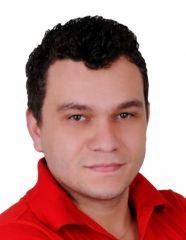 Vinicius Camilo