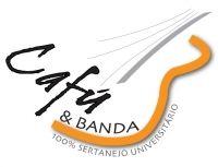 Cafu e Banda
