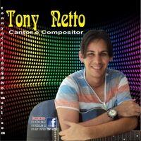 Tony Netto