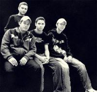 Banda Rota 7