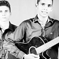 Frank e Tiago