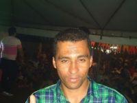 Otavio Souza
