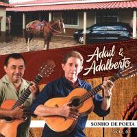 Adail e Adalberto