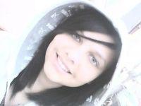 Jessyca Silva