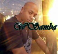 Wsamba