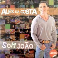Alex da Costa