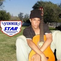 Vinnie Star