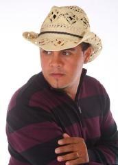 Willy Cardoso