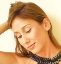 Carol Ventura