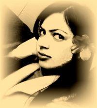 Edna Goetten