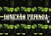 Conexão Privada