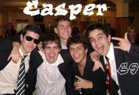 Casper 69