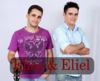 Elias & Eliel