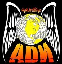 MINISTÉRIO A.D.N (Anjos Das Nações)