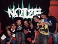 Banda Noize