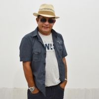 Carlos D`cezary