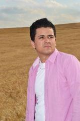Cantor Wesley Lima