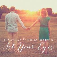 Jonathan And Emily Martin
