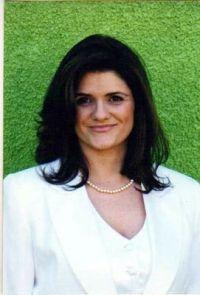 Sarita Rupp