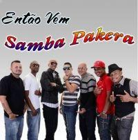 Samba Pakera