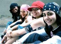 Grupo Yeah!
