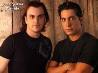 João Victor e Ricardo