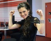 Lorena Lessa