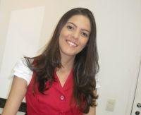 Aliny Lany