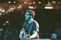 Elvis Rodrigues