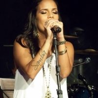 Ju Moraes