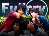 FullCry