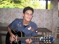 Gleno Machado