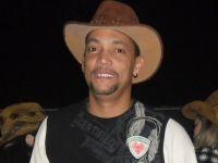 Geraldo Magela (Sertanejo)