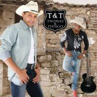 Thomaz e Thiago