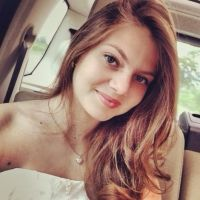 Leticia Dalila