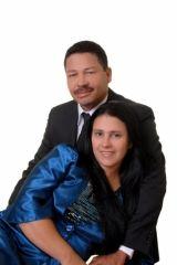 Rivaldo & Rosita