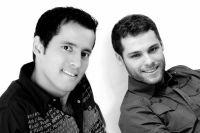 Mattos e Mateus